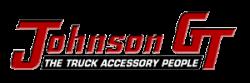 Johnson GT